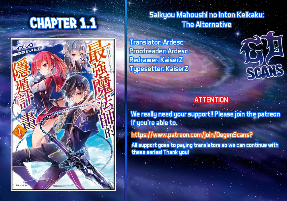 https://manga.mangadogs.com/comics/pic4/3/40771/2011288/cfb8a1d29fd07f8e0e2ab2ffee176eb1.jpg Page 1