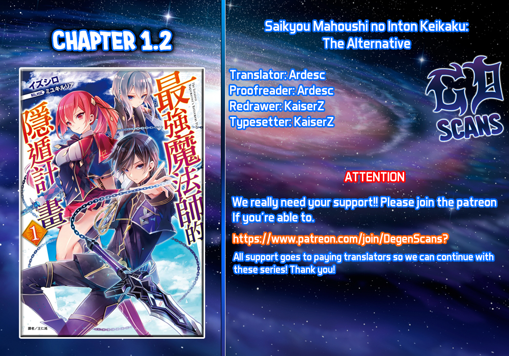 https://manga.mangadogs.com/comics/pic4/3/40771/2011954/fbc4bc535f95f5f8d1b30bf34e4b4fbe.jpg Page 1
