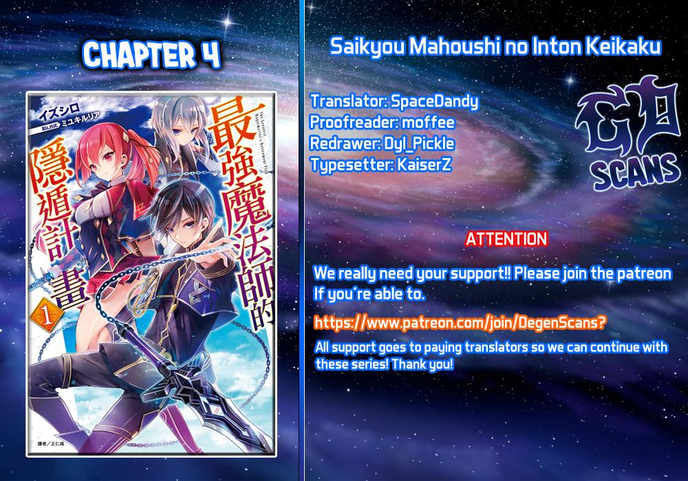 https://manga.mangadogs.com/comics/pic4/3/40771/2706602/7de6cd35982b5384abd11277d1c25f4f.jpg Page 1