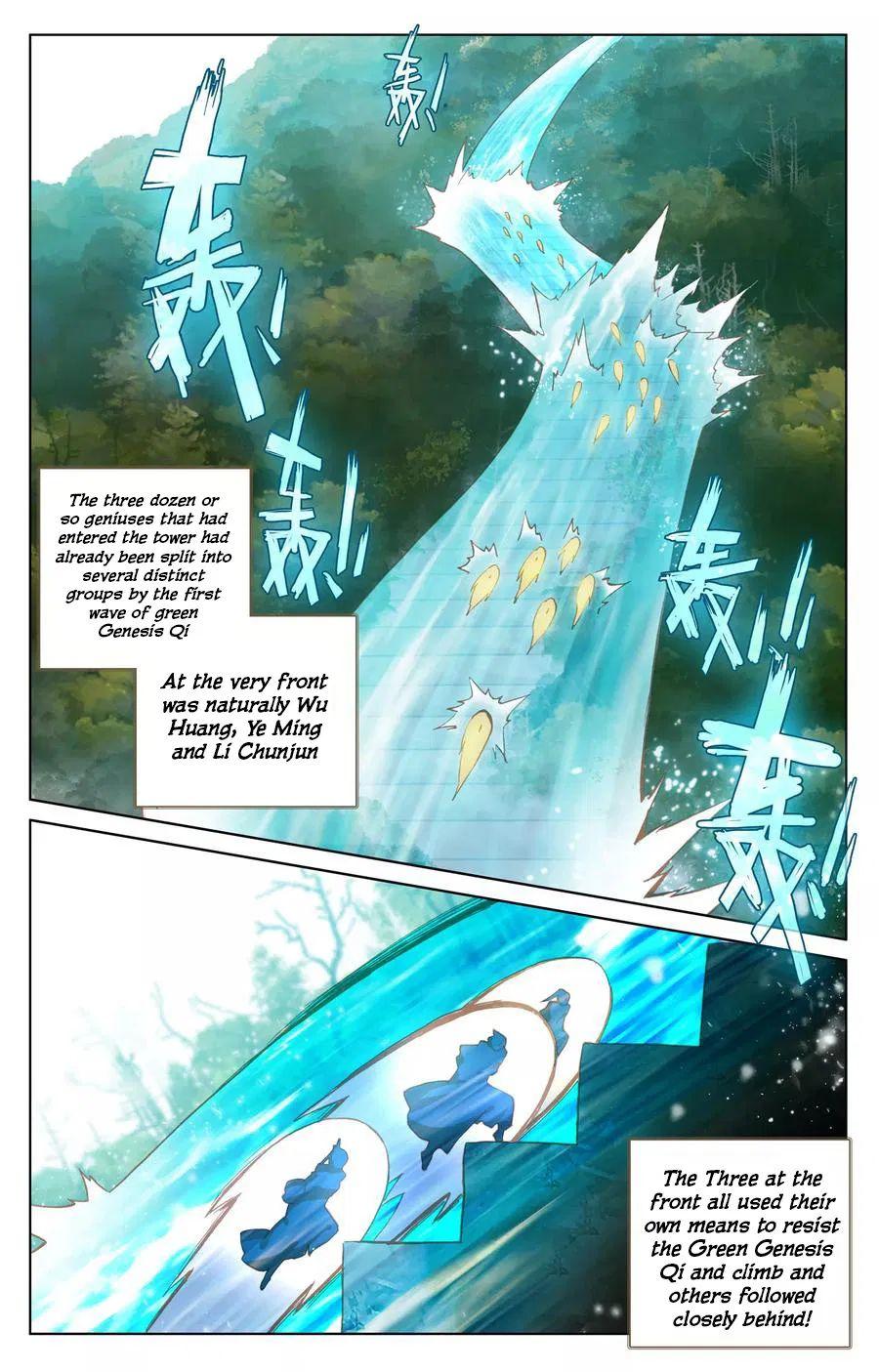 https://img3.nineanime.com/comics/pic4/30/20830/2049022/2fb120f46d3672b167d80140583a6063.jpg Page 1