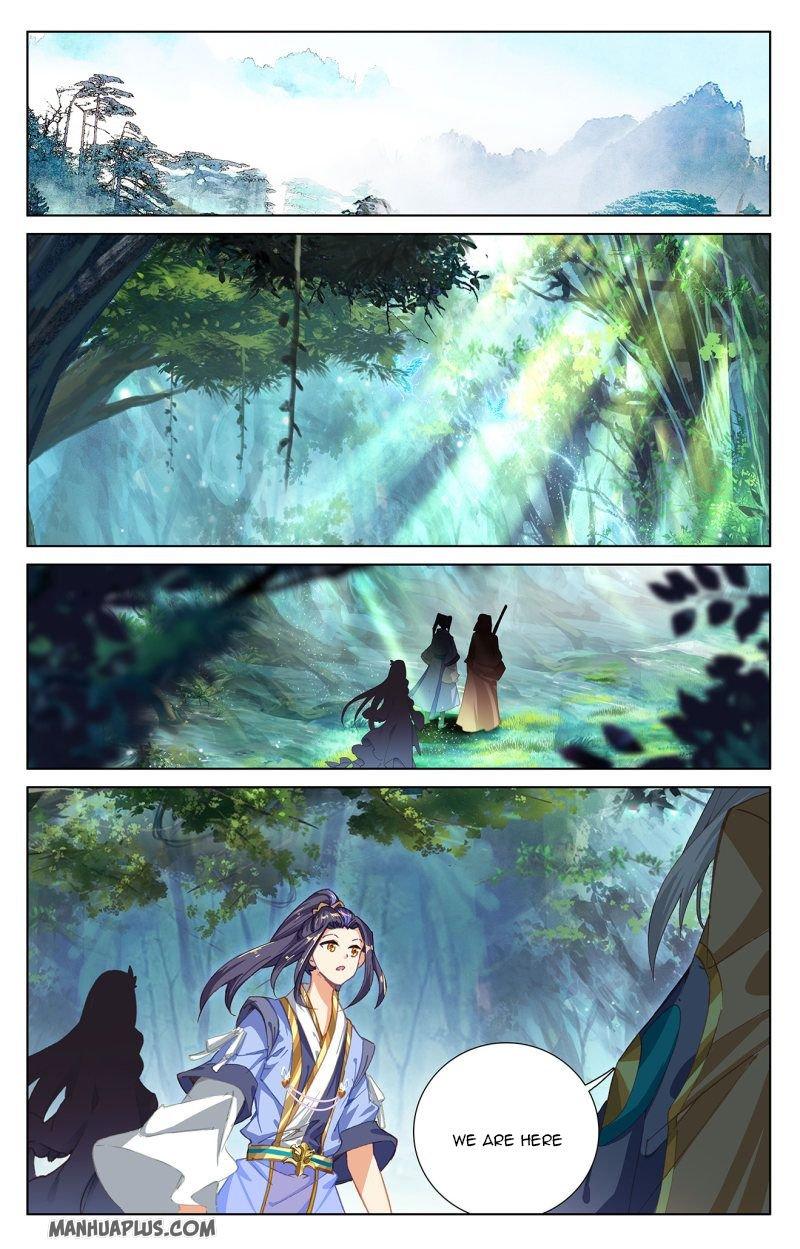 https://img3.nineanime.com/comics/pic4/30/20830/2460712/f30a31bcad7560324b3249ba66ccf7aa.jpg Page 1