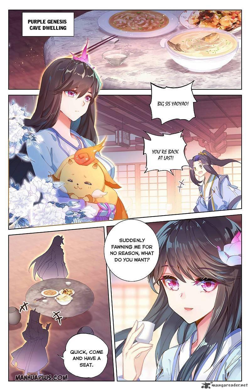 https://img3.nineanime.com/comics/pic4/30/20830/2475285/f58daf1848022f8e1ce9e63ba0bd6ad2.jpg Page 1