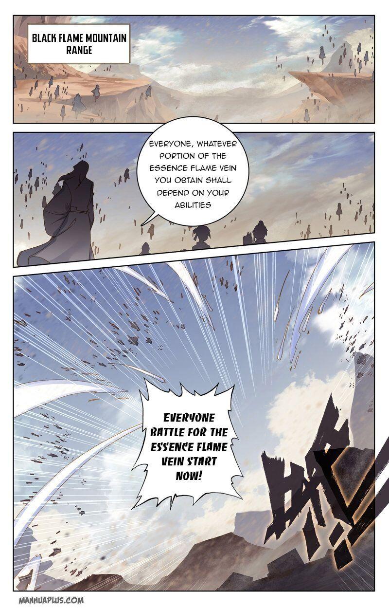 https://img3.nineanime.com/comics/pic4/30/20830/2479049/7dd888c0656166542afbdaa6f3a91bd8.jpg Page 1