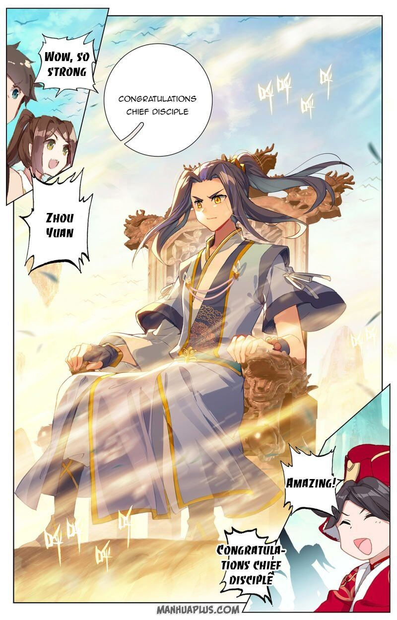 https://img3.nineanime.com/comics/pic4/30/20830/2479053/b395da6a793cdd8e9e8d9b3aa5921ace.jpg Page 1