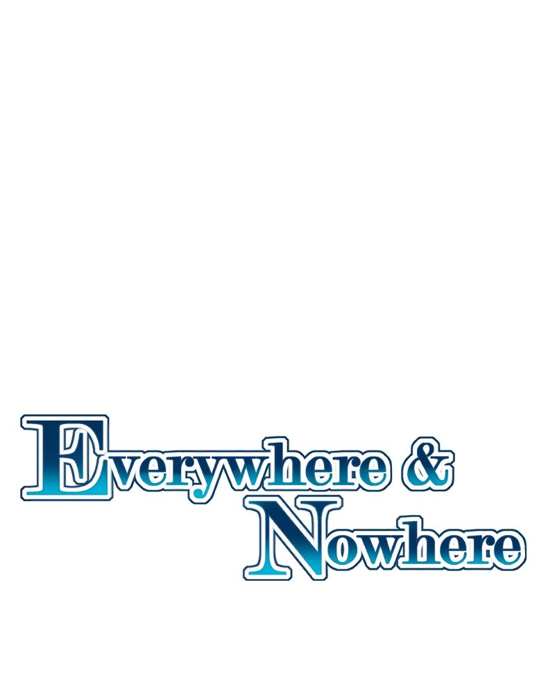 https://img2.nineanime.com/comics/pic4/31/25247/1909640/d132c74defa34e9f47fd52b3dc69779c.jpg Page 1