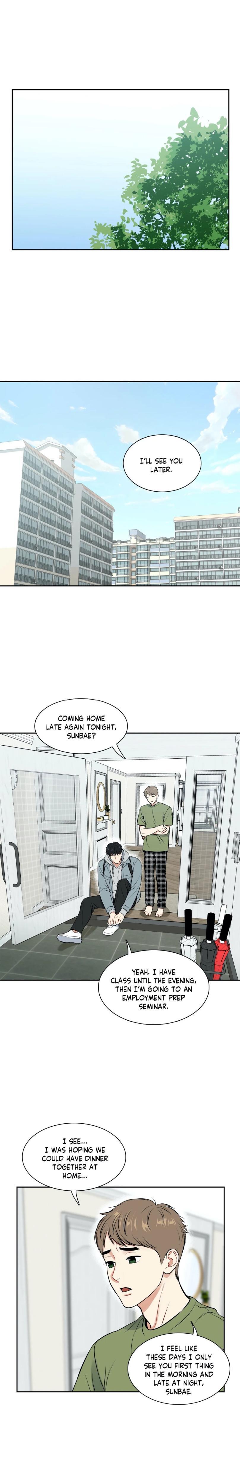 https://manga.mangadogs.com/comics/pic4/32/24352/1896522/10033cdf4e52735b87aa18c7948b2adc.jpg Page 1