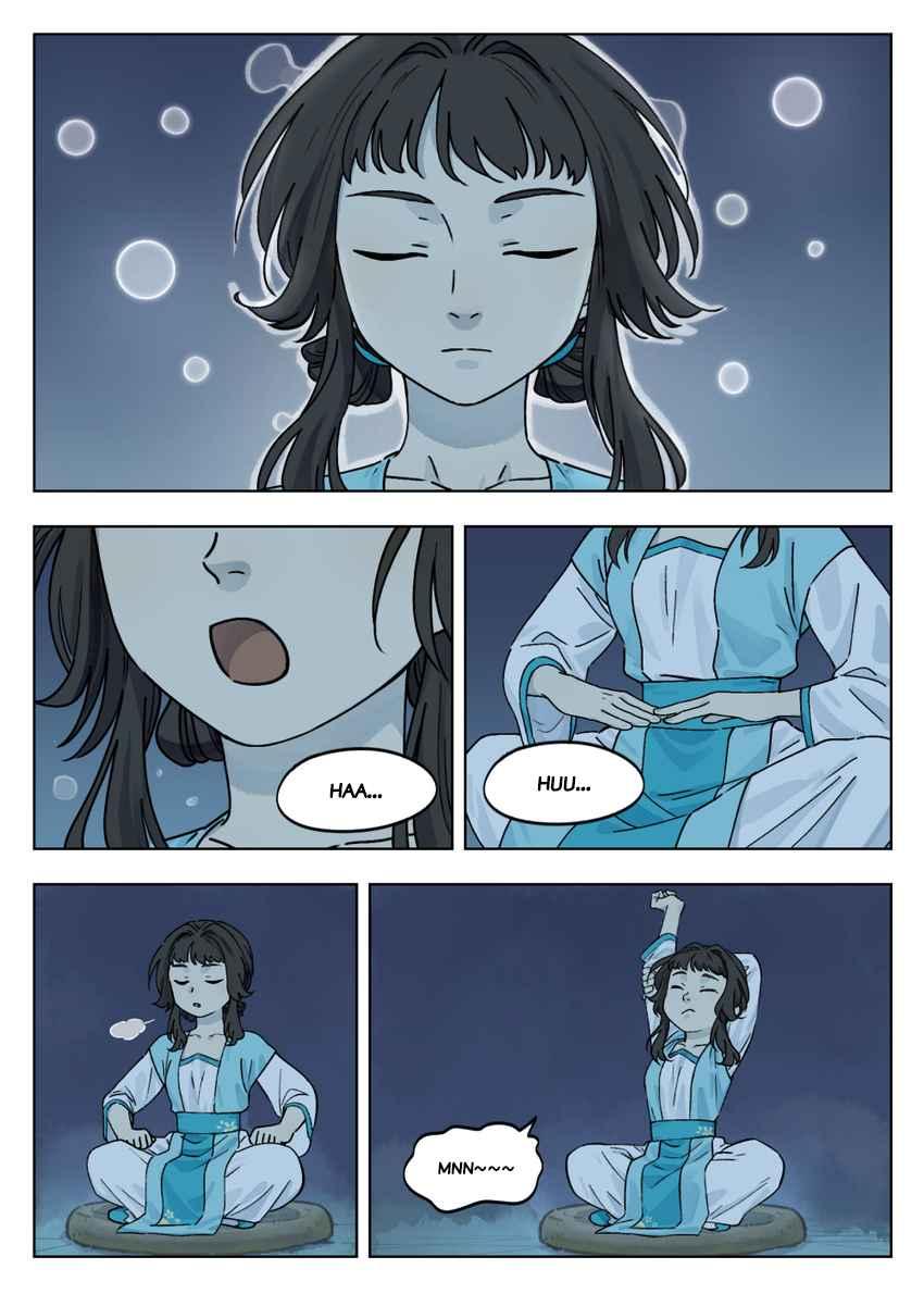 https://img2.nineanime.com/comics/pic4/32/32608/1909117/7bb62fc652665e464a50dbebdf05abe8.jpg Page 1