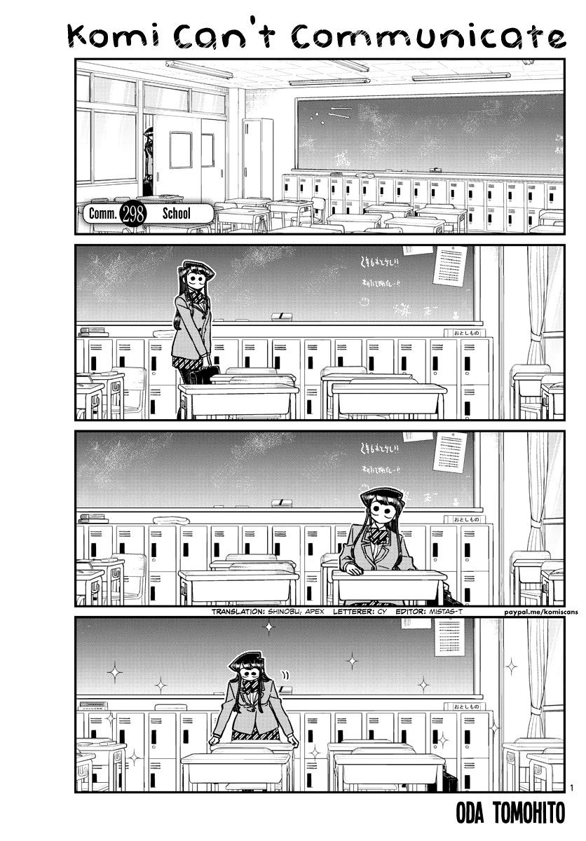 https://img3.nineanime.com/comics/pic4/32/3680/3171728/4bdac74c340949e4262c1601fb5dc4f5.jpg Page 1