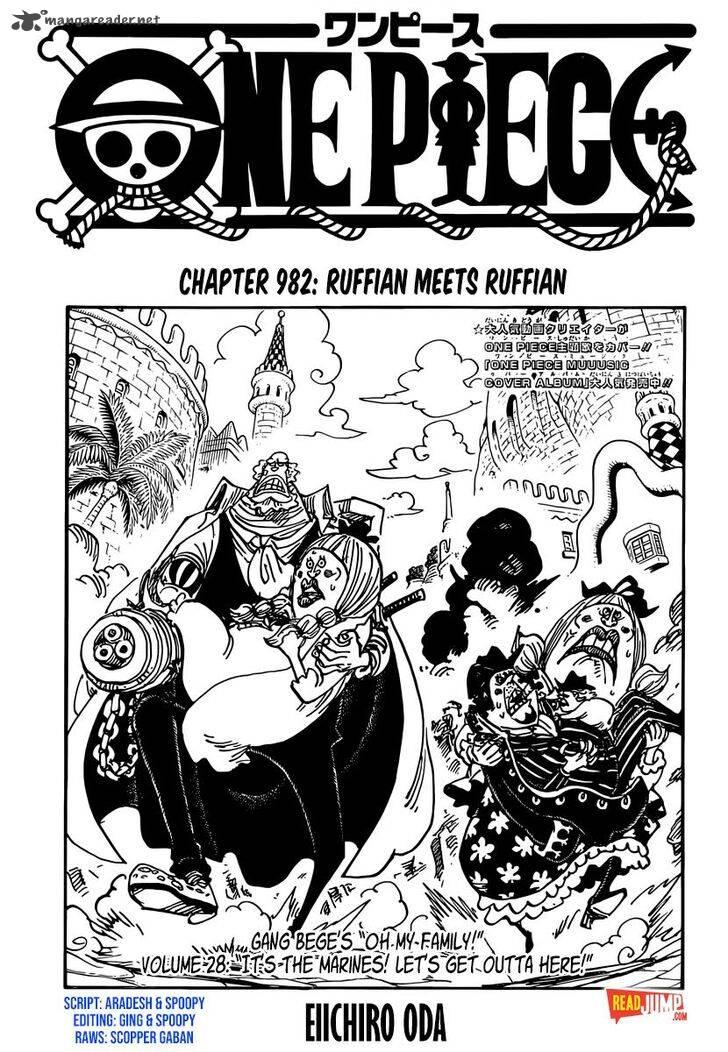 https://manga.mangadogs.com/comics/pic4/32/96/1576716/a449039e26a65766f04305d345f93e2c.jpg Page 1