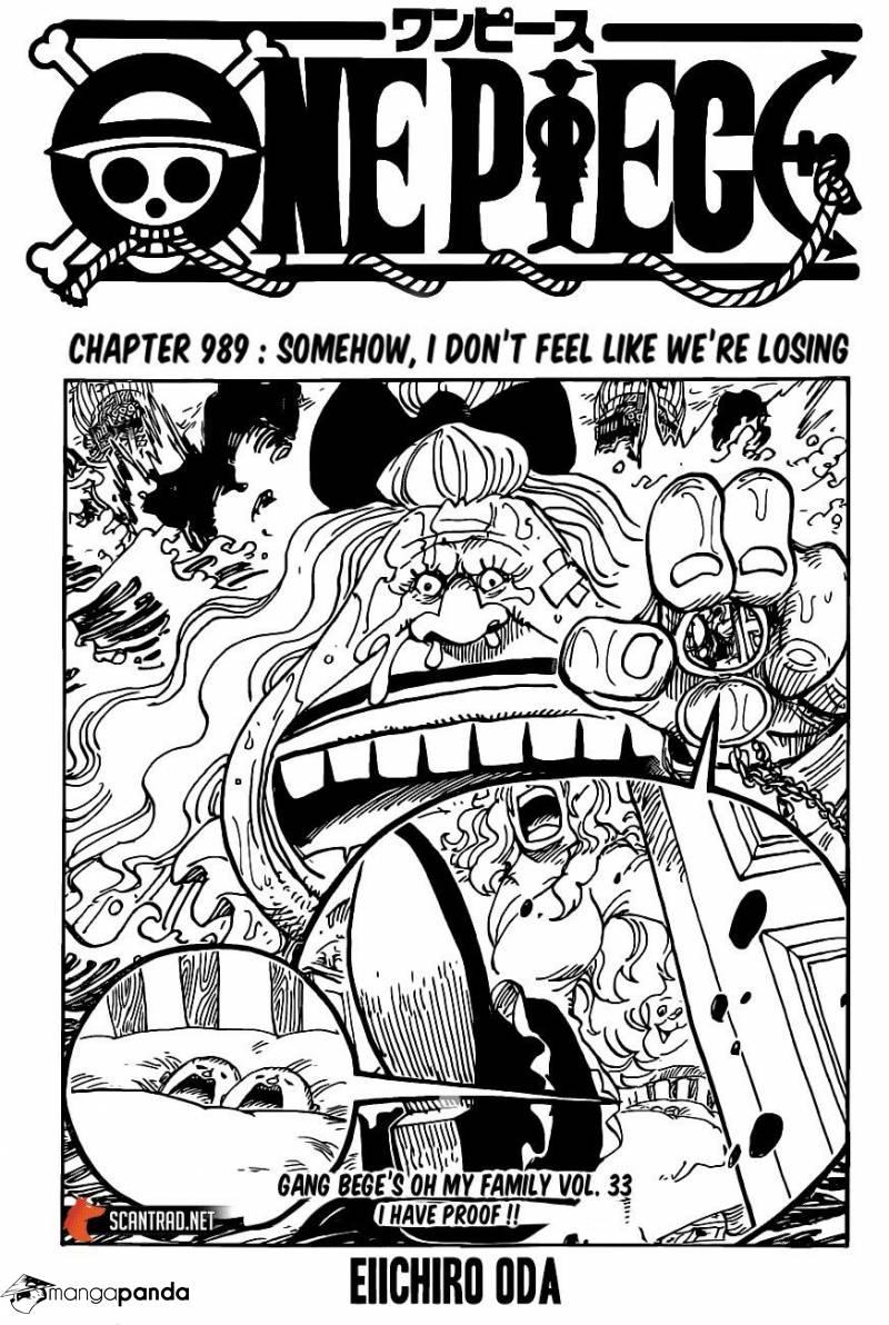 https://img3.nineanime.com/comics/pic4/32/96/2152435/fca02d37f2e8afc58148dfdd93d0faf3.jpg Page 1