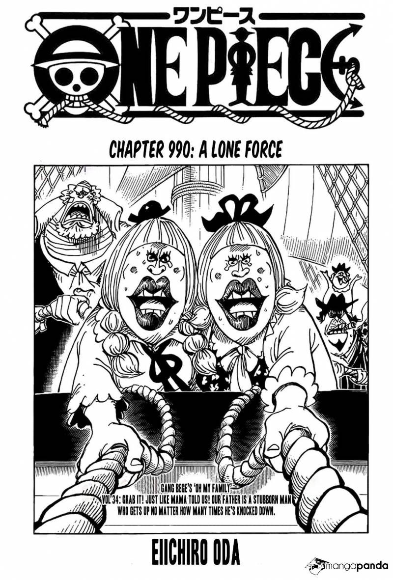 https://manga.mangadogs.com/comics/pic4/32/96/2173591/3804d8a77337b4ed9c5f388c98822525.jpg Page 1