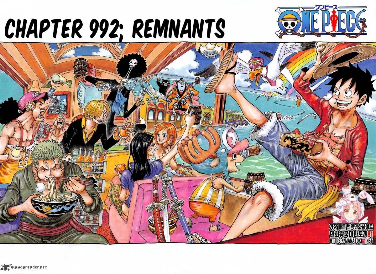 https://manga.mangadogs.com/comics/pic4/32/96/2357359/0b0272a30fcbb30ac8183706b5ce58db.jpg Page 1
