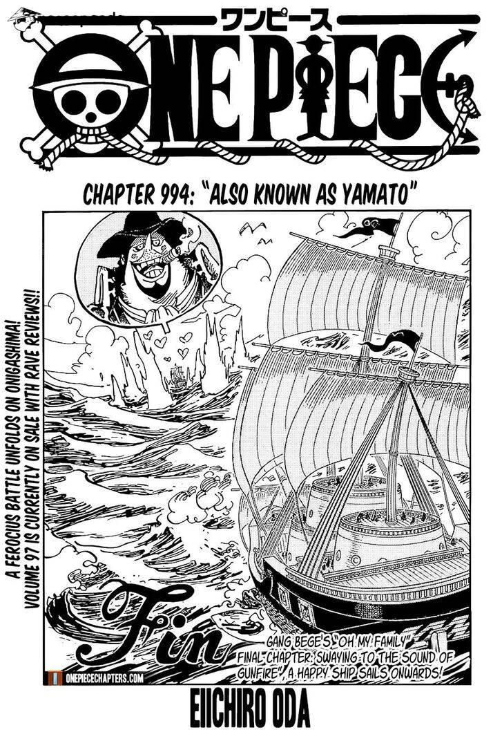 https://manga.mangadogs.com/comics/pic4/32/96/2430716/3f9f2d15bd3c604c1873c474d54cf696.jpg Page 1