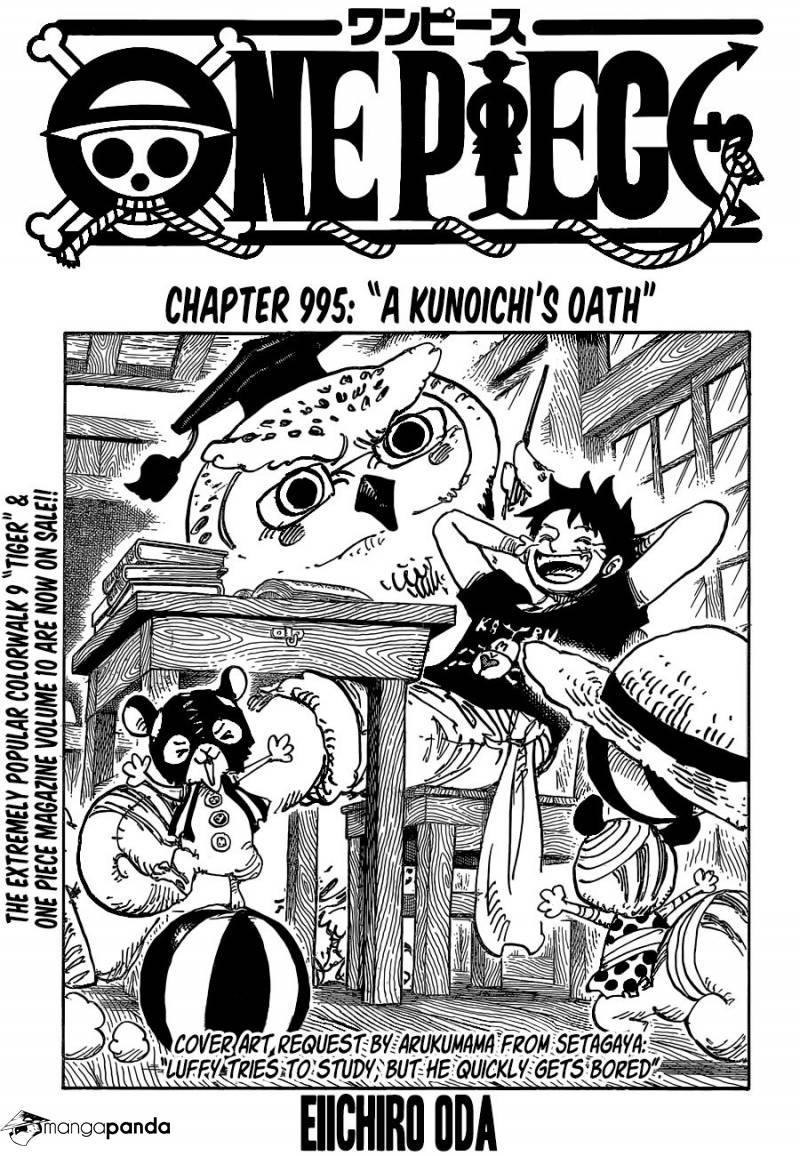 https://manga.mangadogs.com/comics/pic4/32/96/2487171/3b00c10c0e21d16061a04930e94befea.jpg Page 1