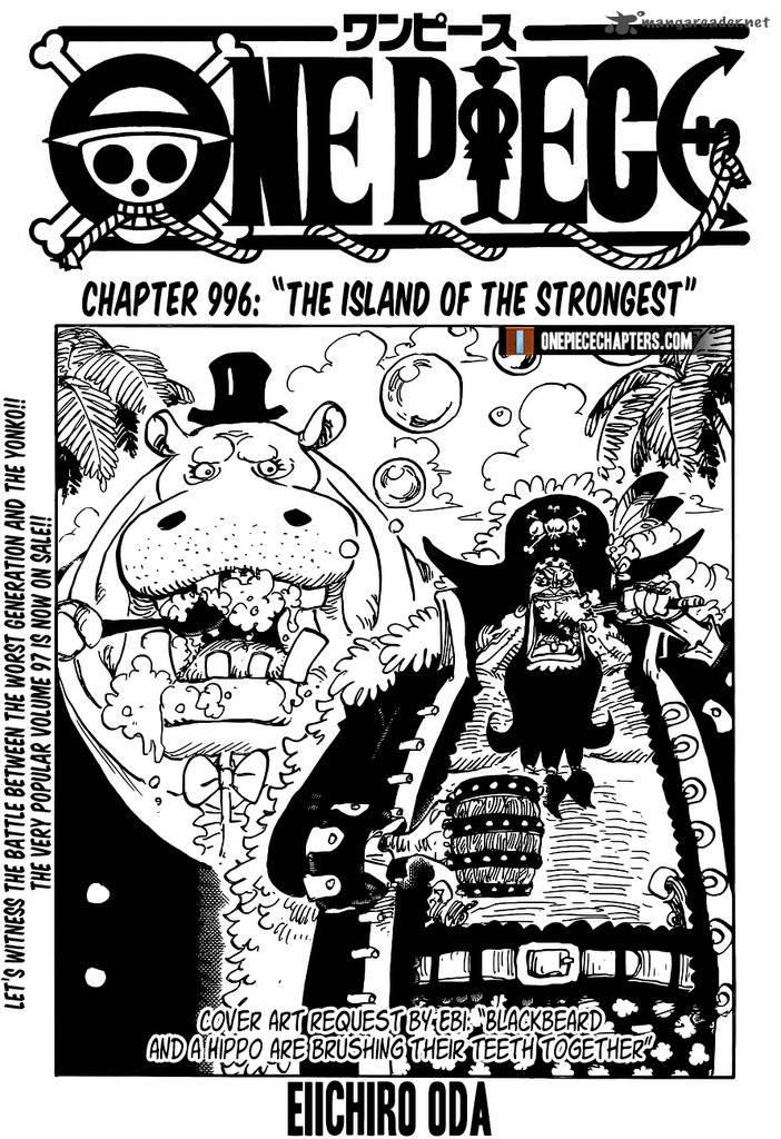 https://manga.mangadogs.com/comics/pic4/32/96/2516099/d81b0e461158f9ab6beb7a7cc0872f20.jpg Page 1