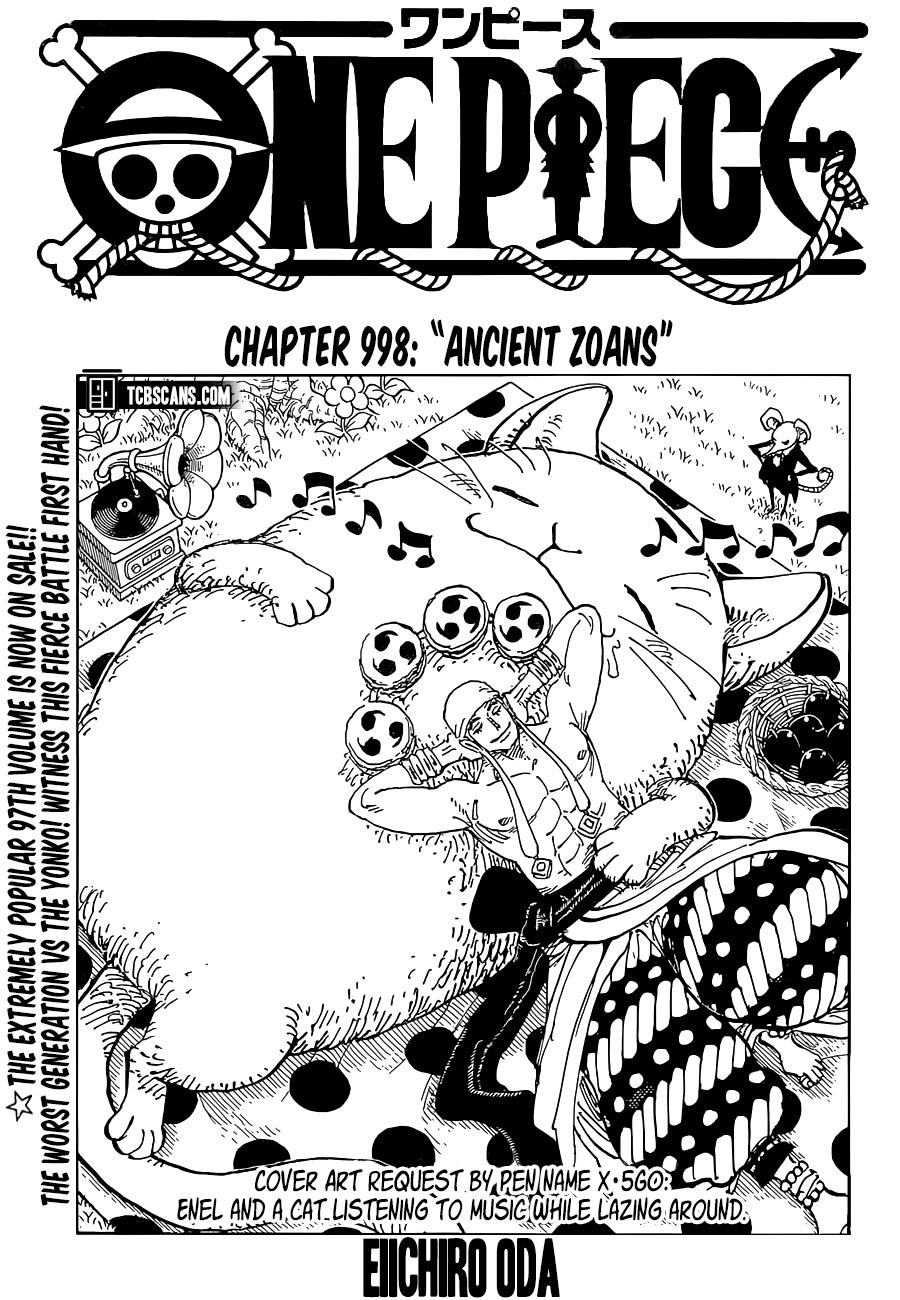 https://manga.mangadogs.com/comics/pic4/32/96/2670140/4a3ef7e06bb4020500bbd7e86dc71429.jpg Page 1