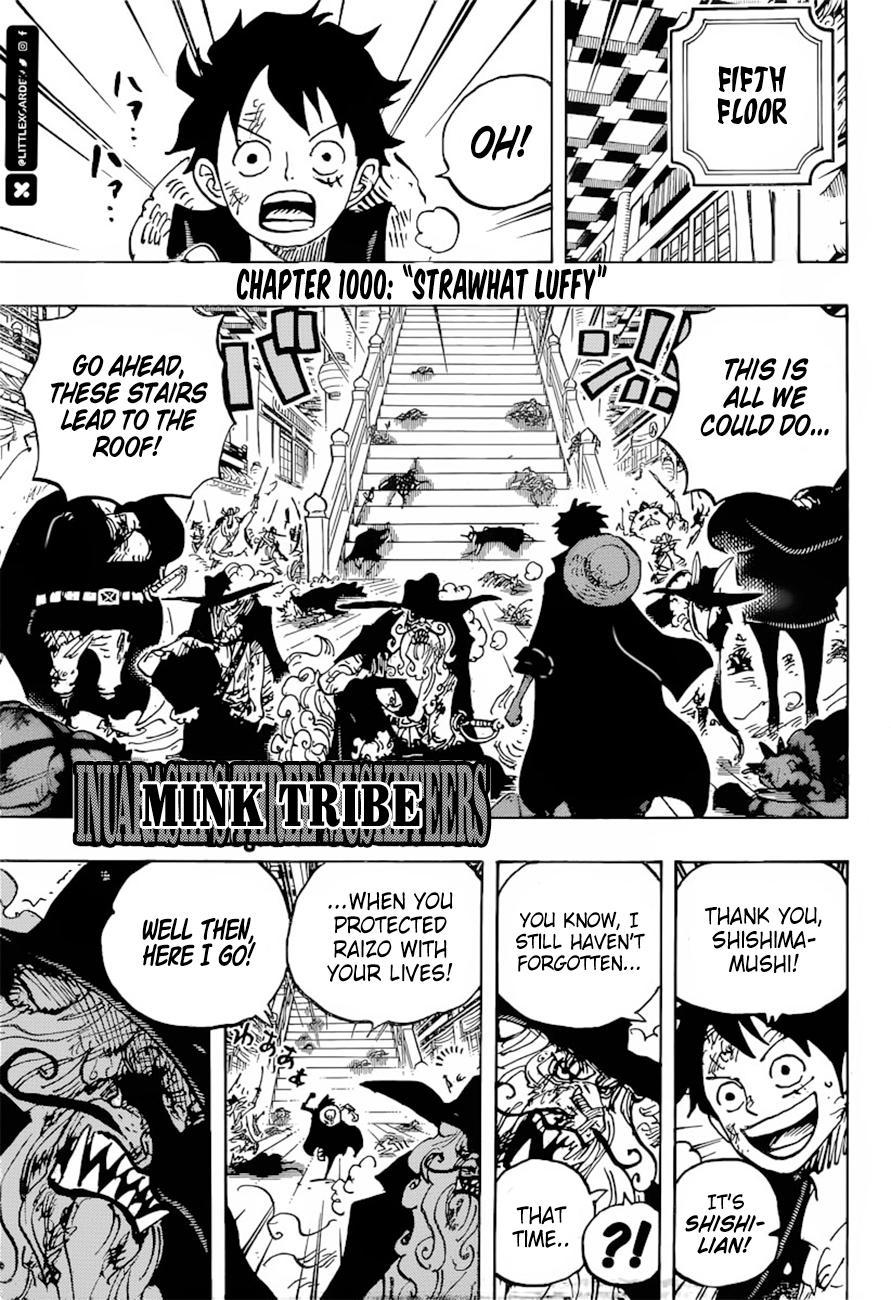 https://manga.mangadogs.com/comics/pic4/32/96/2718669/3a961aa46f31f0aac634e7c96bb5fb0e.jpg Page 1
