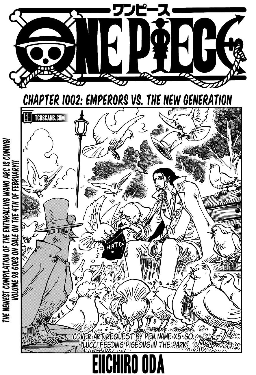 https://manga.mangadogs.com/comics/pic4/32/96/2819802/3f2e2a6fcb760125f0947e81fd404f13.jpg Page 1