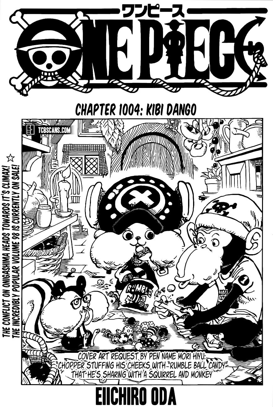 https://manga.mangadogs.com/comics/pic4/32/96/2865999/7abdca6a3cc394cfd31540fe2534dfb5.jpg Page 1