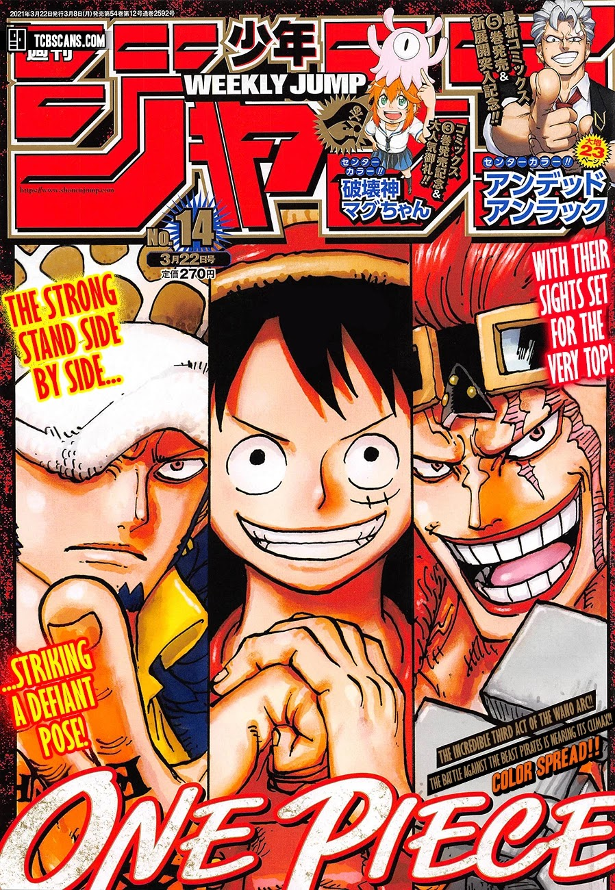 https://manga.mangadogs.com/comics/pic4/32/96/2951062/b57a9c513abb3bff097f080b51e2f754.jpg Page 1
