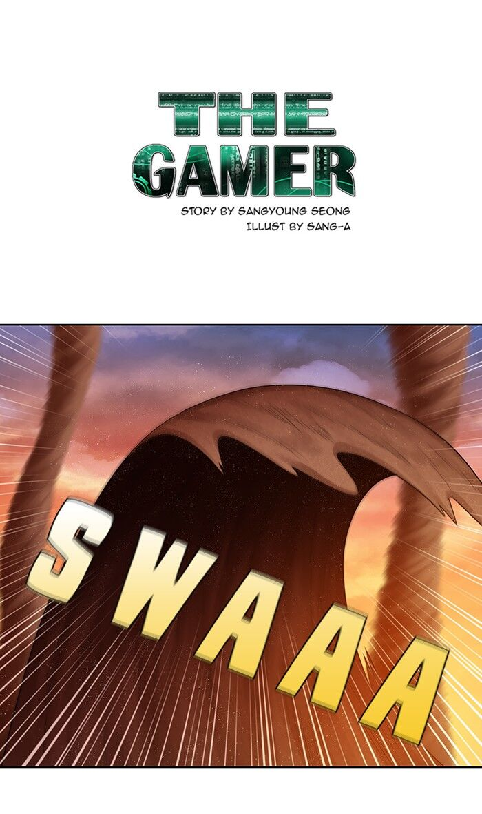 The Gamer ch.348