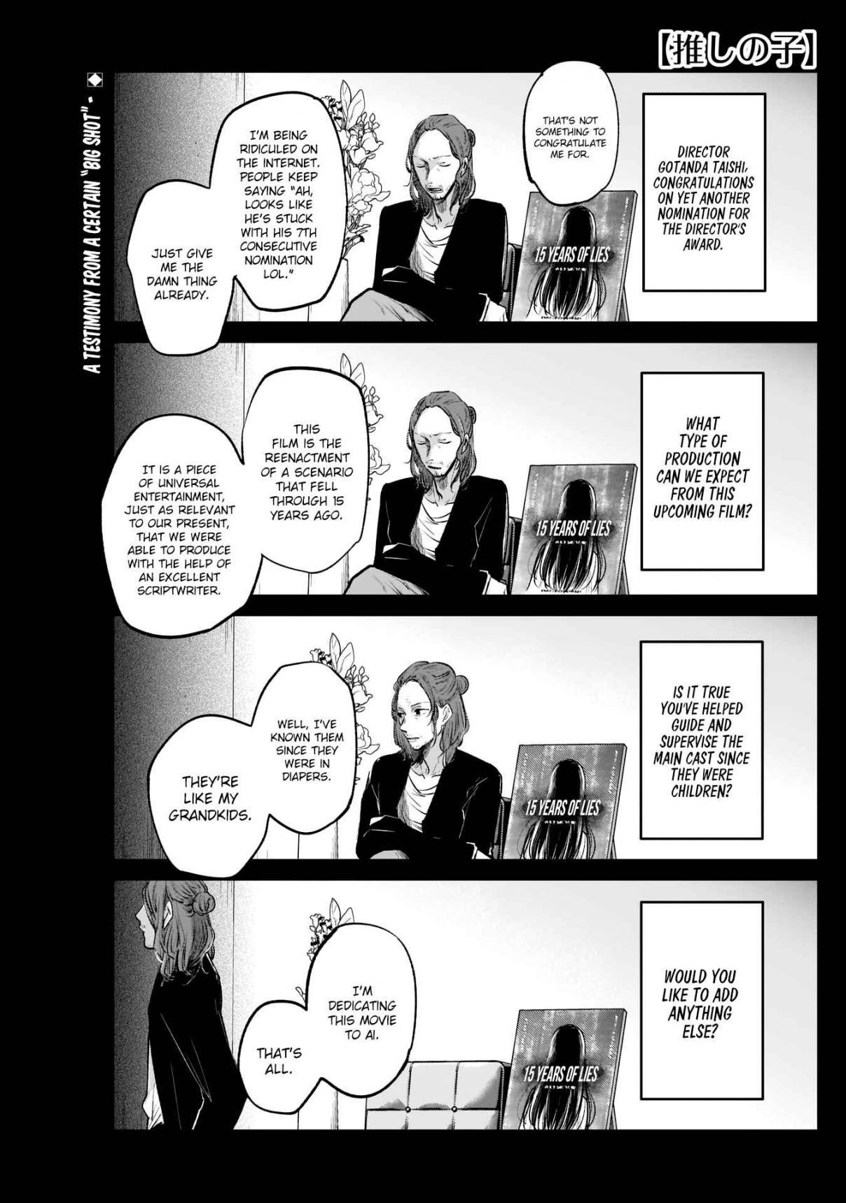 https://manga.mangadogs.com/comics/pic4/34/37218/1784874/ae947edd26325ff626f7ff588fe18441.jpg Page 1