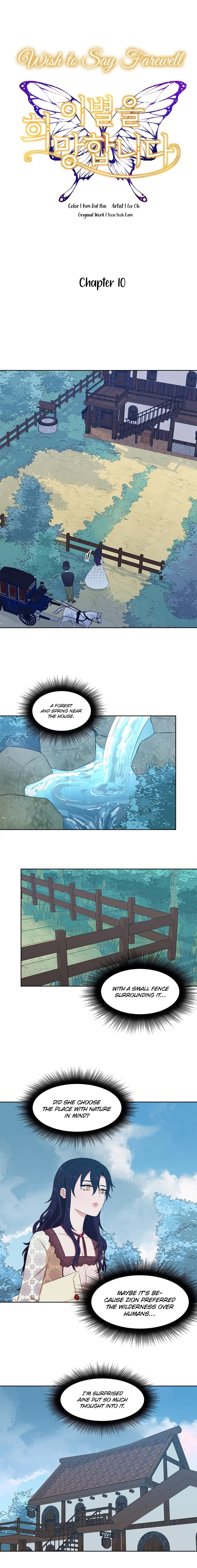 https://img2.nineanime.com/comics/pic4/34/37666/1941549/02795920dd6e7b161729a3d9c1a5ed61.jpg Page 1