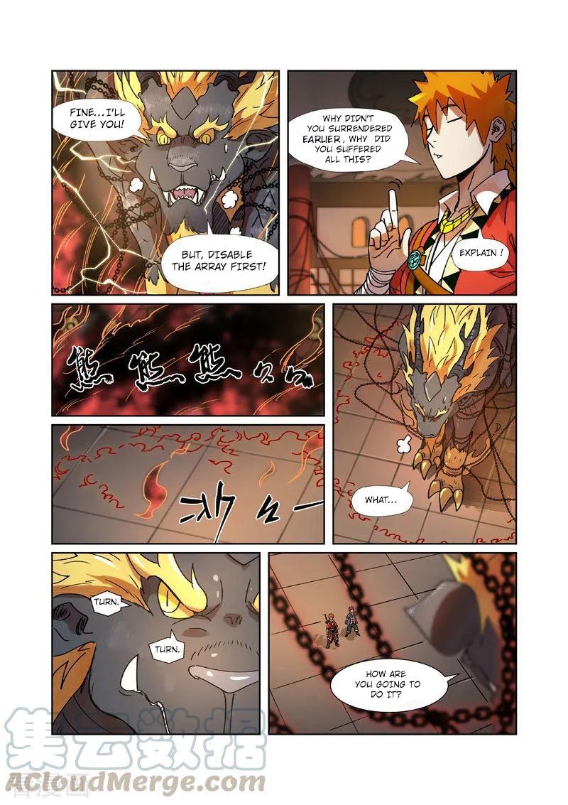 https://img2.nineanime.com/comics/pic4/34/98/1601149/43e20093467ea41106ceebbb918308c3.jpg Page 1