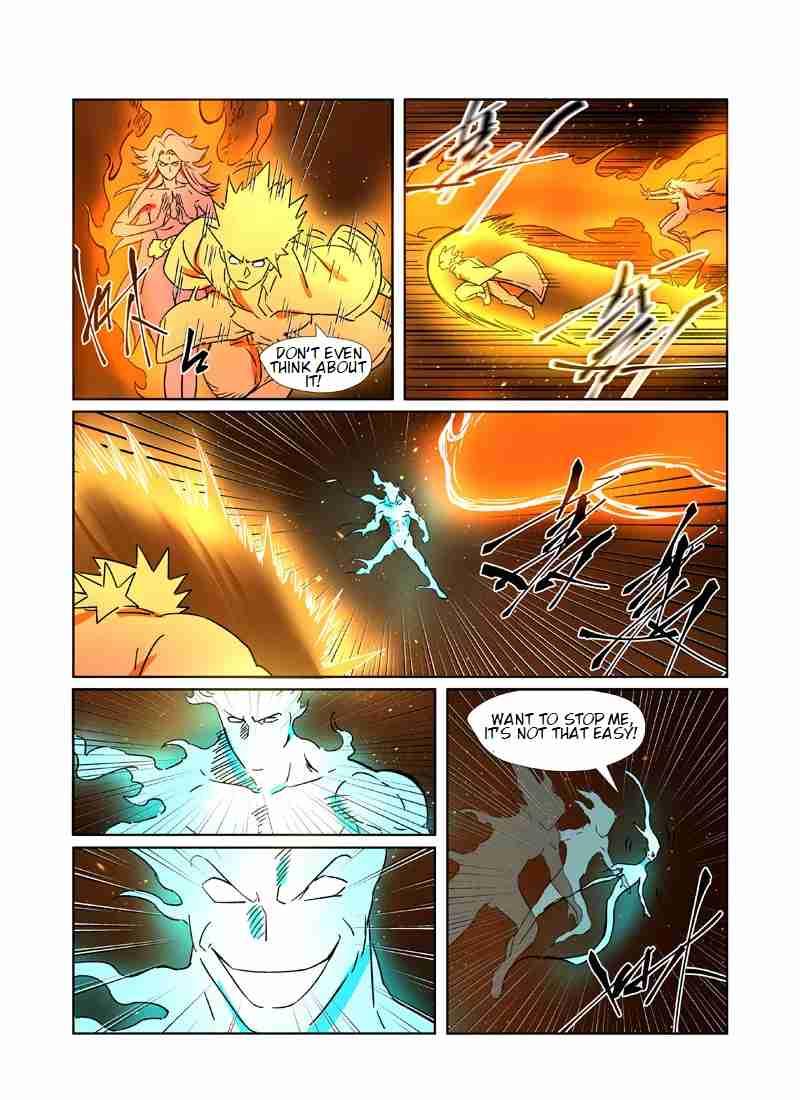 https://img2.nineanime.com/comics/pic4/34/98/1944338/5a4b2df3e2c5e51353edce5eaef18479.jpg Page 1