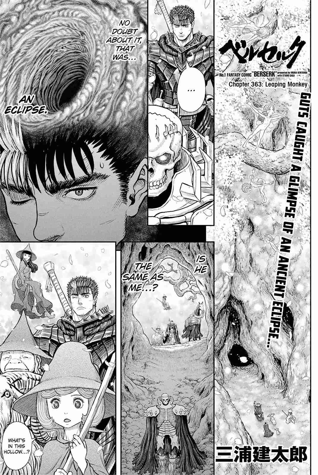 https://manga.mangadogs.com/comics/pic4/35/163/2789576/862a8af927652b7b2fbf7128cf6b360f.jpg Page 1