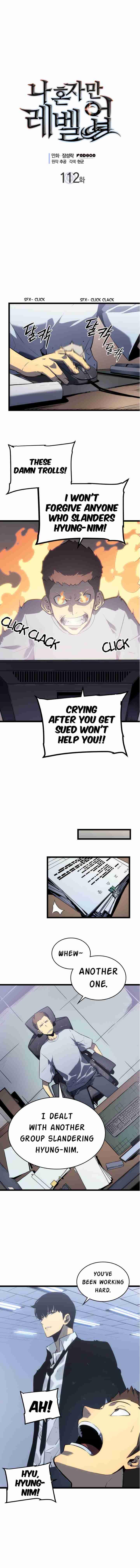 https://img2.nineanime.com/comics/pic4/35/24035/1939735/b18e8fb514012229891cf024b6436526.jpg Page 1