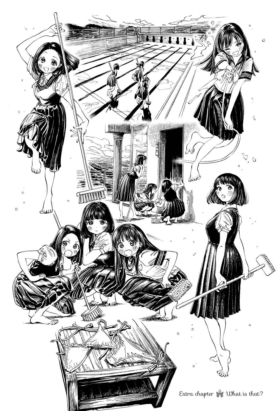 https://manga.mangadogs.com/comics/pic4/36/18532/1633425/f045f4b5d55f548ce2fb8fdcb6c15129.jpg Page 1