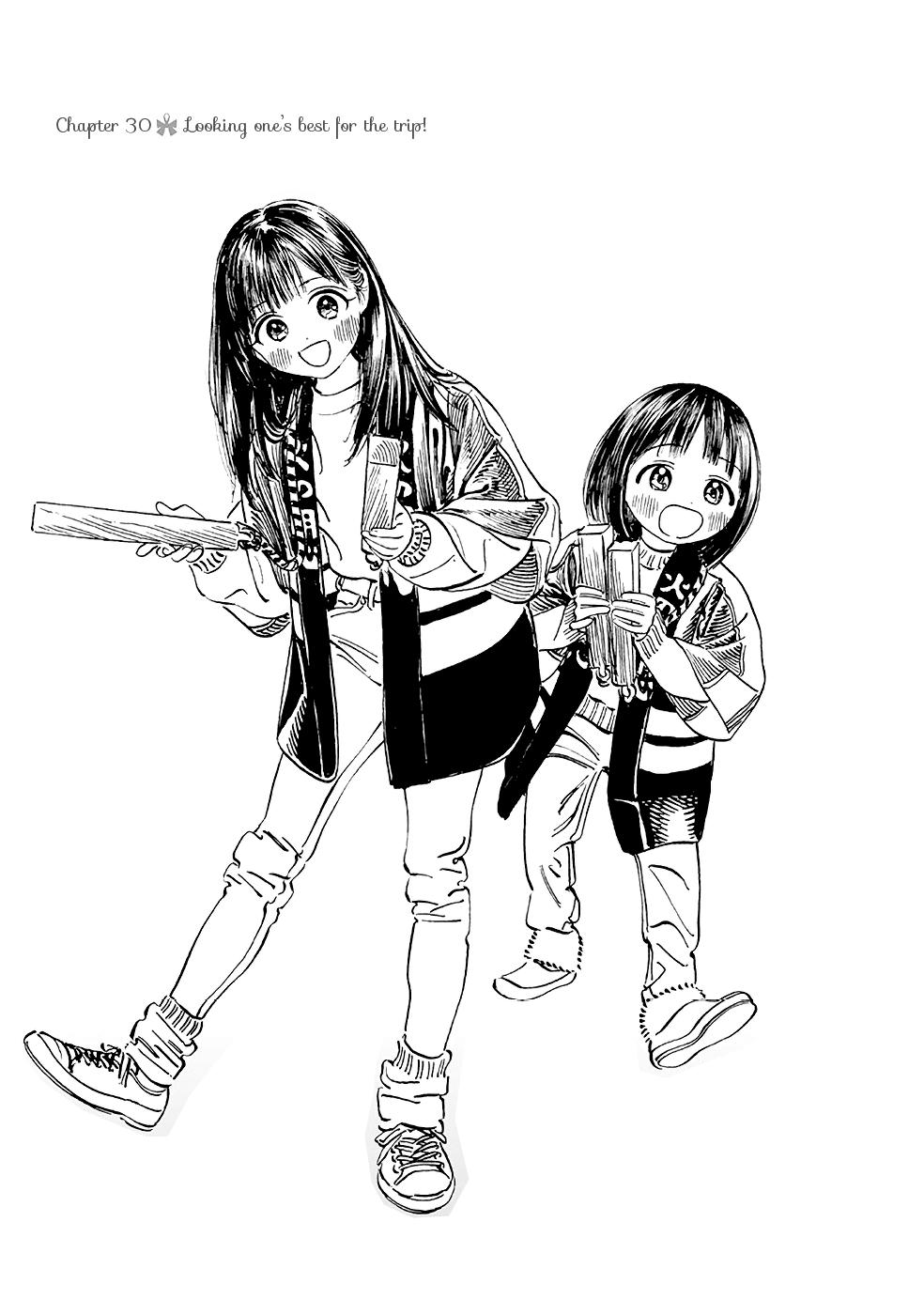 https://manga.mangadogs.com/comics/pic4/36/18532/2018732/3894de97e081b06e5749a83e6bed2399.jpg Page 1