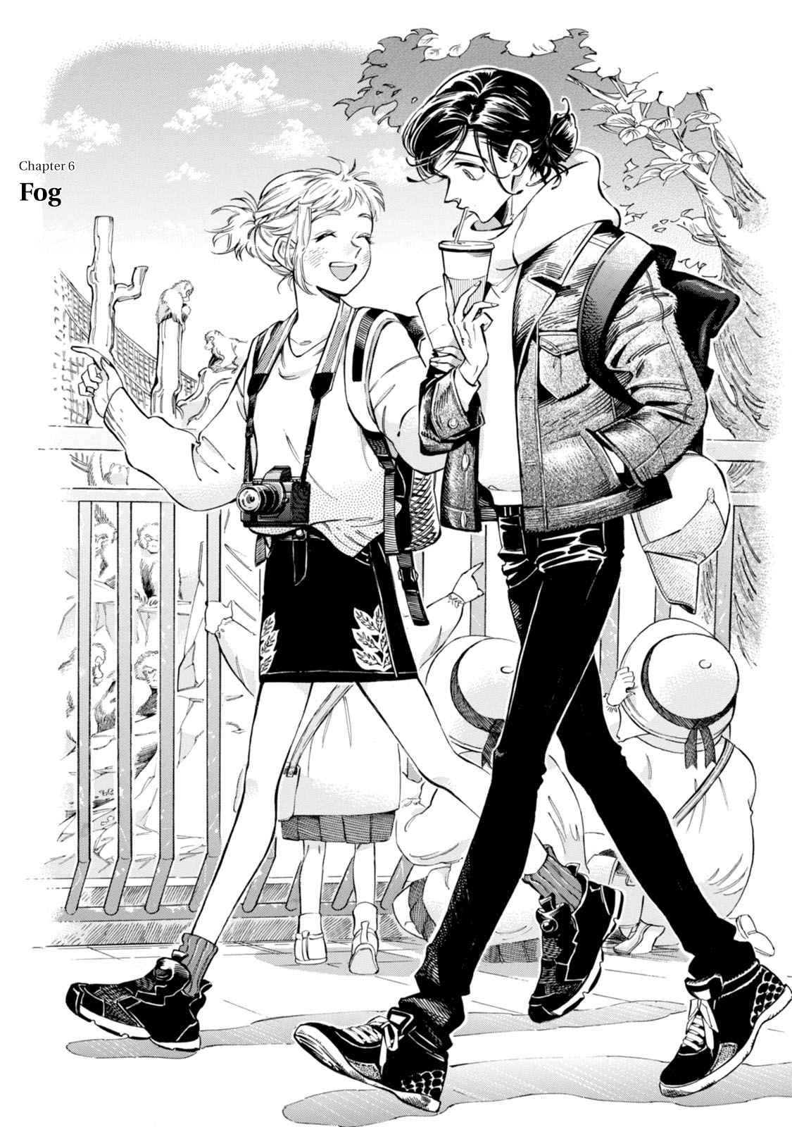 https://img3.nineanime.com/comics/pic4/36/42788/2760847/0f73ede5d16cee6965344290706c986c.jpg Page 1
