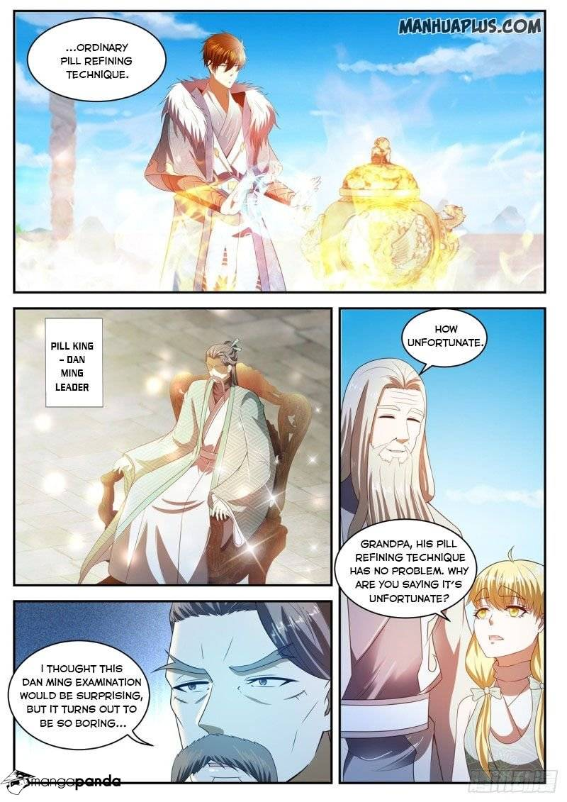 https://img2.nineanime.com/comics/pic4/39/27175/2201058/161c5c5ad51fcc884157890511b3c8b0.jpg Page 1