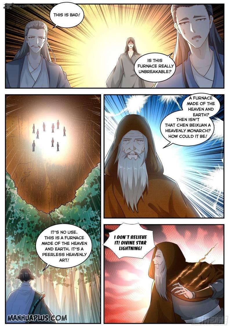 https://img2.nineanime.com/comics/pic4/39/27175/2369974/5d0d5594d24f0f955548f0fc0ff83d10.jpg Page 1