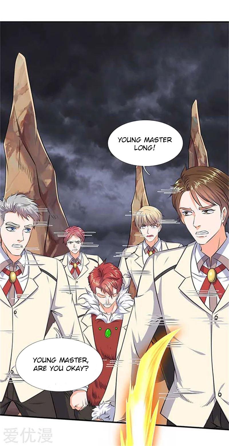https://manga.mangadogs.com/comics/pic4/39/32615/1586324/753216792f4531dcbbb7d51e8464a431.jpg Page 1