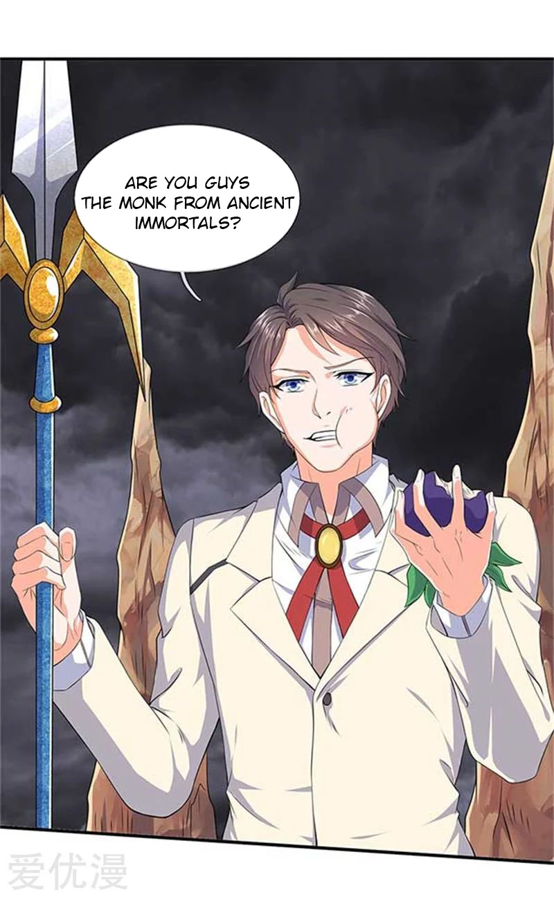 https://manga.mangadogs.com/comics/pic4/39/32615/1587554/f26d58cbb33fbdfa3dc124b75cfaecfa.jpg Page 1