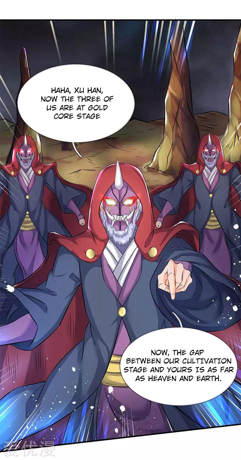 https://manga.mangadogs.com/comics/pic4/39/32615/1618228/717d880623a6998b67c25c216ae2c1de.jpg Page 1