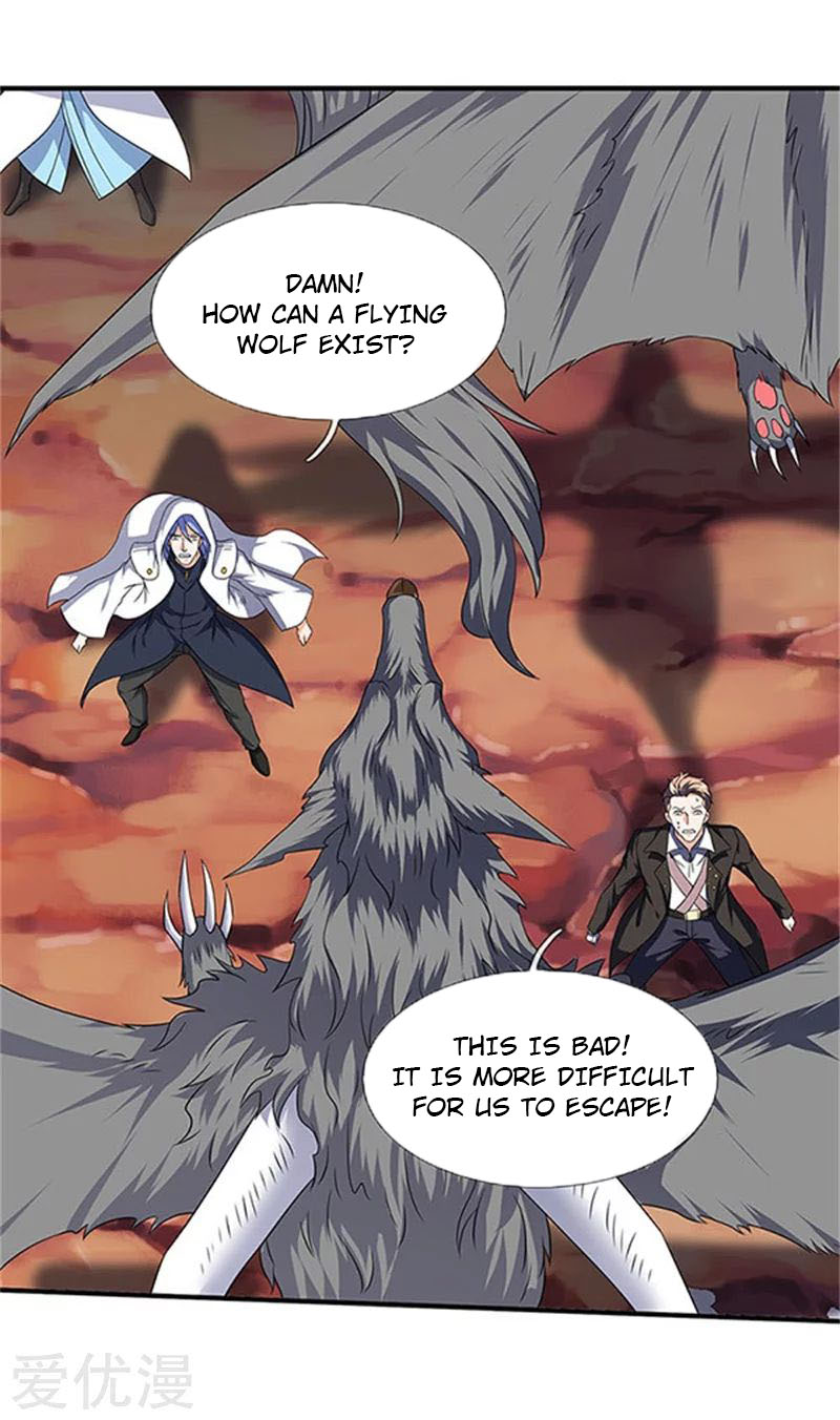https://manga.mangadogs.com/comics/pic4/39/32615/1635718/923fd87995c88091a2c7118be00321d9.jpg Page 1