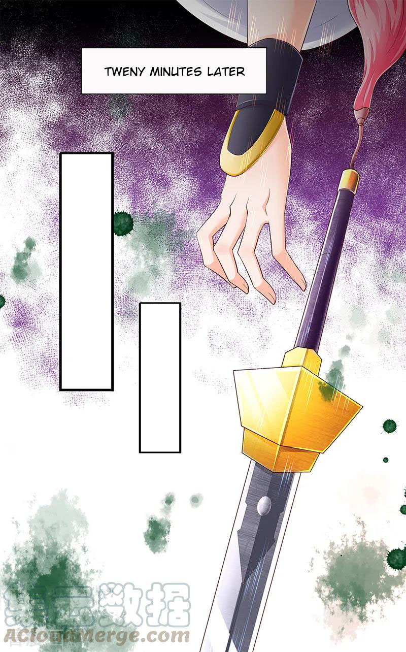 https://manga.mangadogs.com/comics/pic4/39/32615/1663731/3e38e322dc3b86805d0ba38ed5132668.jpg Page 1