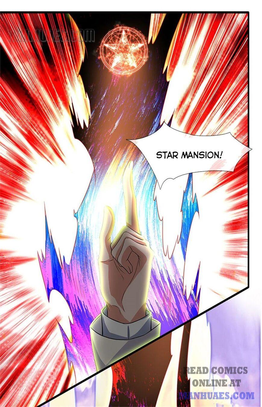 https://manga.mangadogs.com/comics/pic4/39/32615/2368380/b9acb4ae6121c941324b2b1d3fac5c30.jpg Page 1