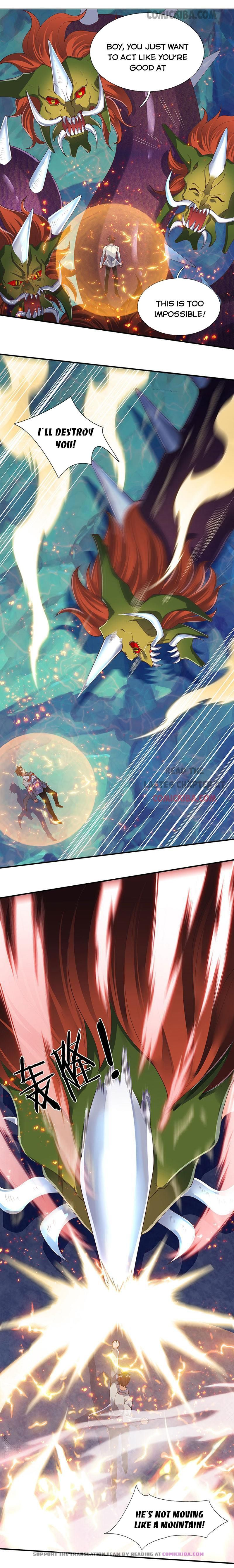 https://manga.mangadogs.com/comics/pic4/39/32615/2704839/097479d81eef69b77fc1e5ac6345a8d5.jpg Page 1