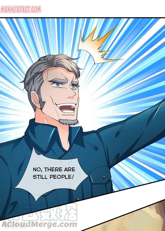 https://manga.mangadogs.com/comics/pic4/39/32615/2841441/036fa90d5e19d6010c4f25c038774cd1.jpg Page 1
