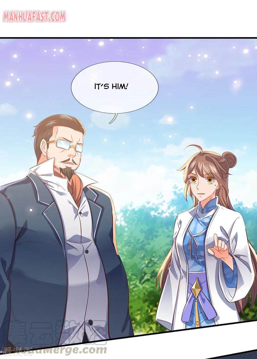 https://manga.mangadogs.com/comics/pic4/39/32615/2841442/3715e8a79b3b9622c179617533e5654f.jpg Page 1