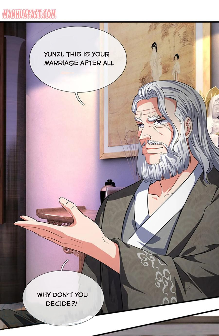 https://manga.mangadogs.com/comics/pic4/39/32615/2841446/1582166aa8006058e0d0eed662e580c5.jpg Page 1