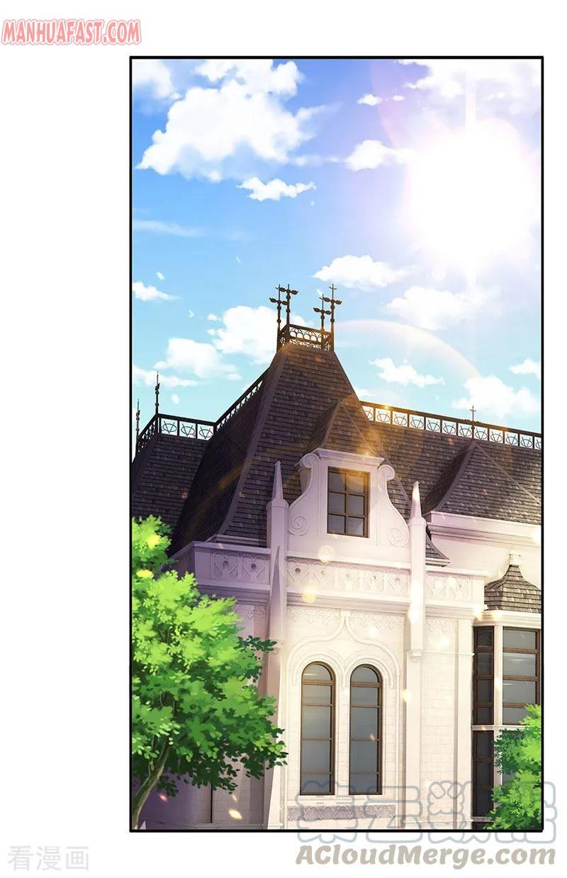https://manga.mangadogs.com/comics/pic4/39/32615/2841447/6a67ad49461a5940715c8257a5902b79.jpg Page 1