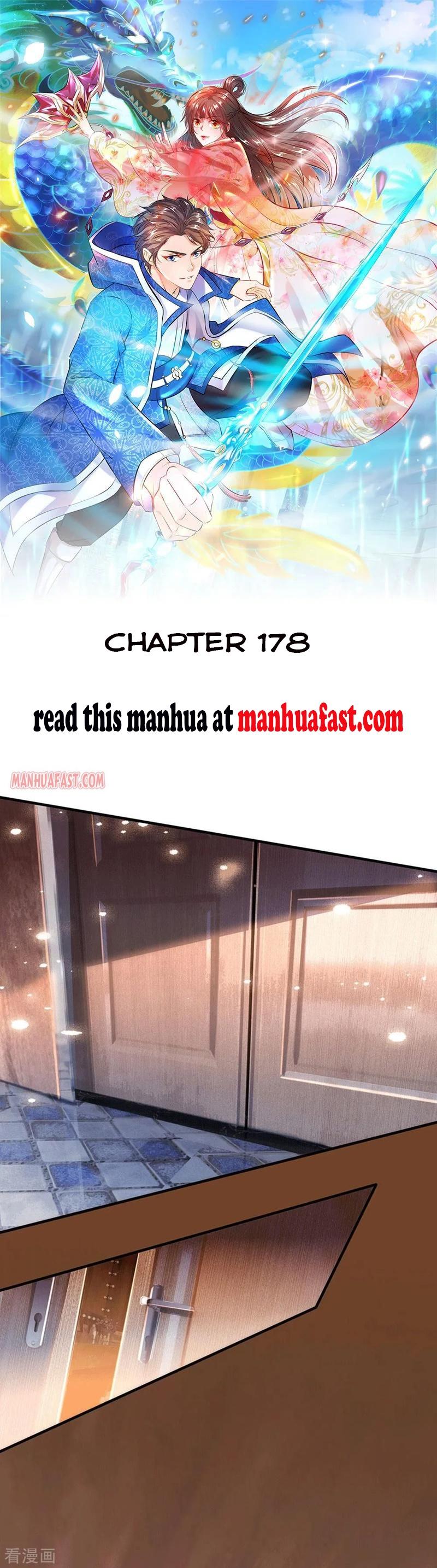 https://manga.mangadogs.com/comics/pic4/39/32615/2841458/11d76a70993128207c4e21f6a7a83d6d.jpg Page 1