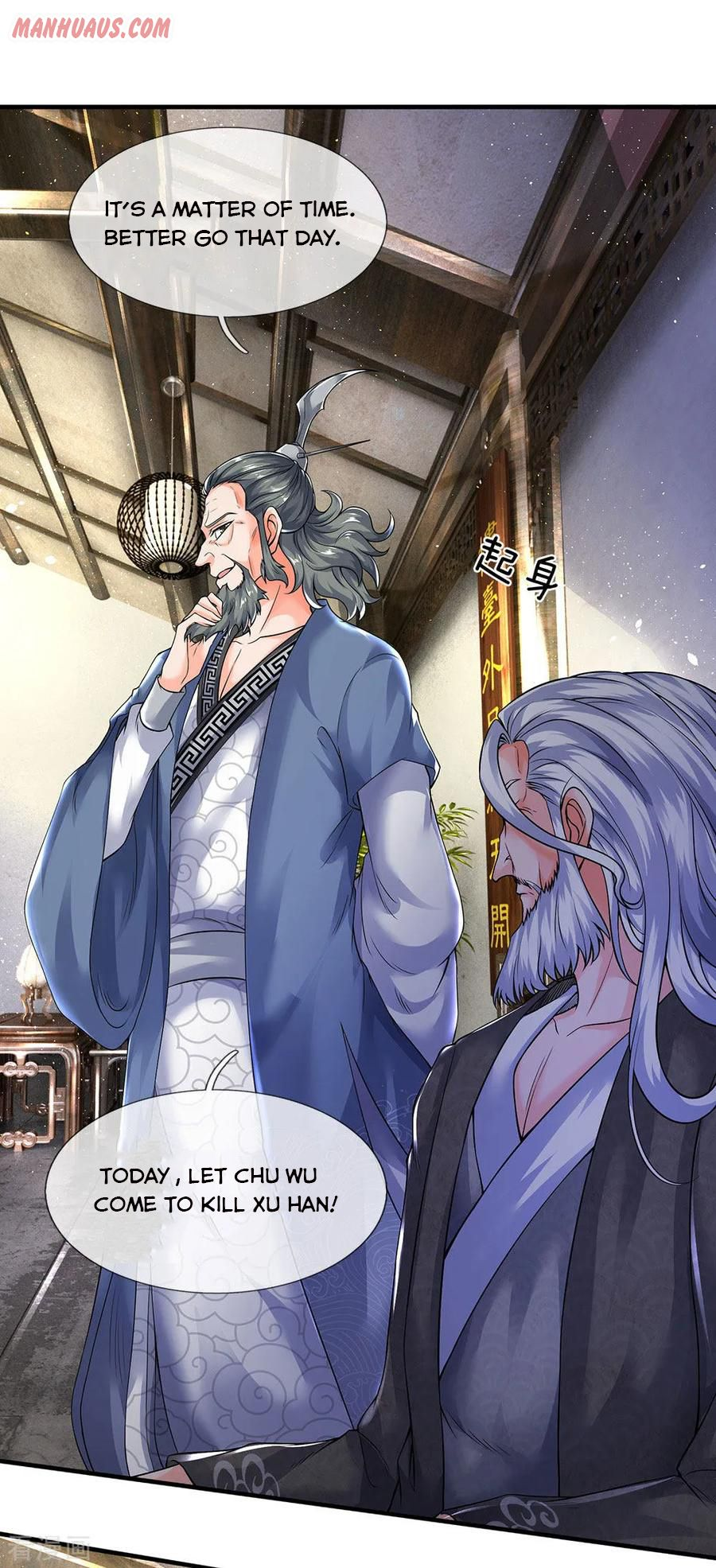 https://manga.mangadogs.com/comics/pic4/39/32615/2841468/42b88c8b68686b308746c7b9667ecb2c.jpg Page 1
