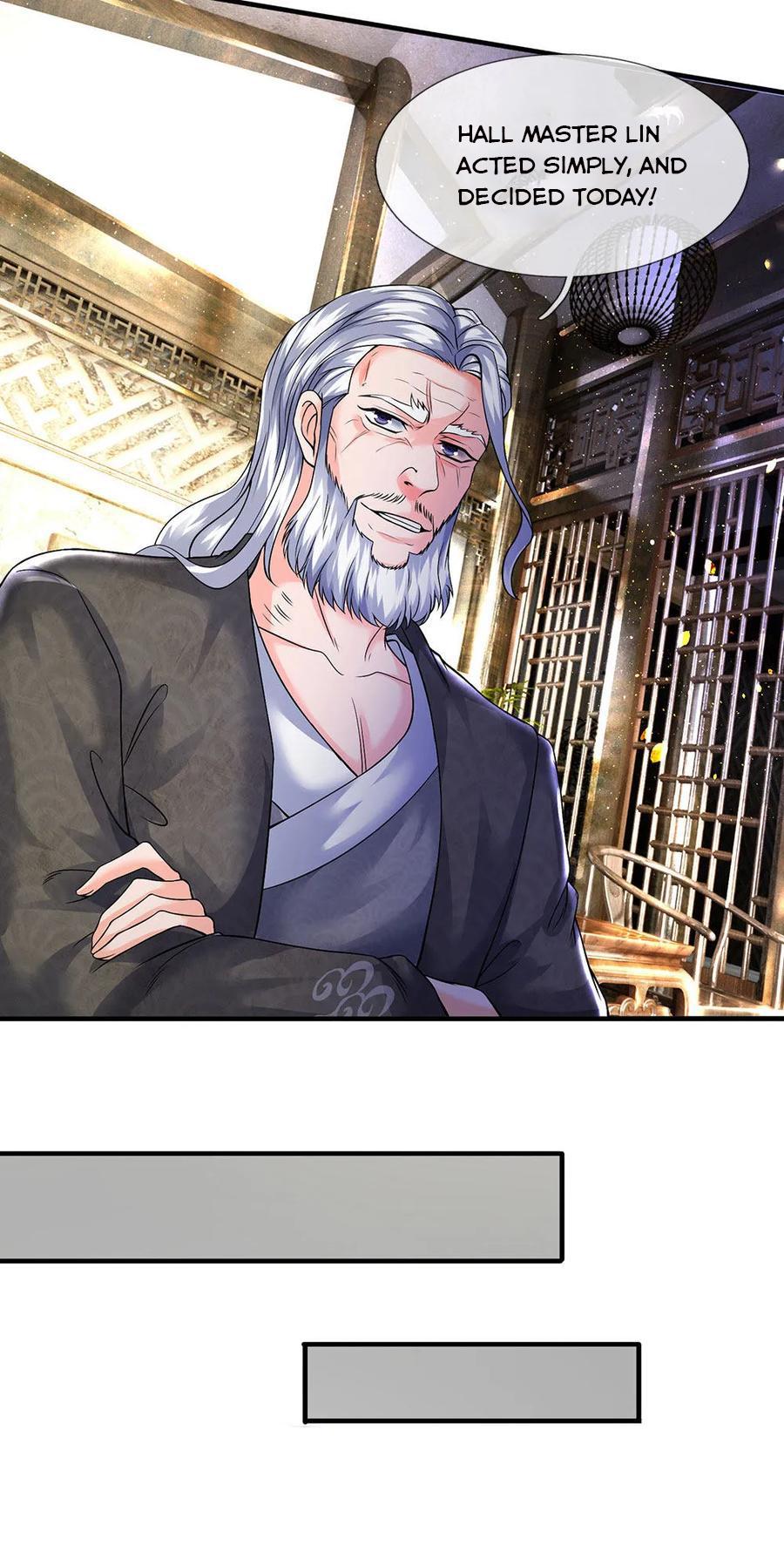 https://manga.mangadogs.com/comics/pic4/39/32615/2841468/695fc554d150e16a91b4b625dcd8282c.jpg Page 2